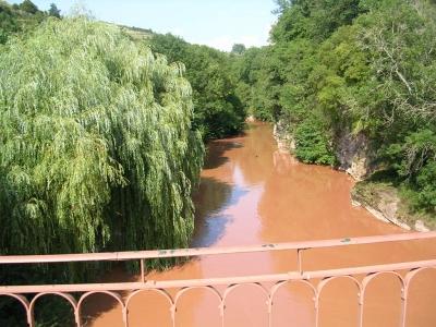 maison locations de vacances Aveyron et Pyrén. Orient.